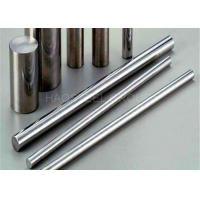 ASTM A276 304 Stainless Steel Round Bar Dia 1mm - 500mm Max 18m Length Manufactures