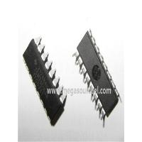 China TCM29C16AN - Texas Instruments - COMBINED SINGLE-CHIP PCM CODEC AND FILTER on sale