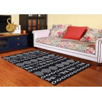 Non-skid Felt Carpet Underlay Custom Door Mat With Private Label For Bedroom Manufactures