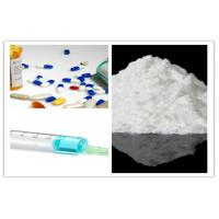 Nandrolone Decanoate Steroid Hormone Deca Durabolin Nandrolone Decanoate Manufactures