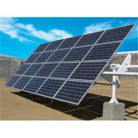 1.36kw solar home system solar system solar energy system  solar power system Manufactures
