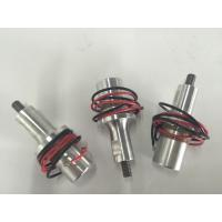 35khz Ultrasonic Welding Transducer Replacement Rinco Part With 2.5nf Capacitance Manufactures