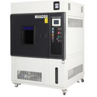 Oyo Control Environmental Testing Machine Display Environmental Laboratory Water Cooled Manufactures