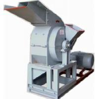 Electric Wood Chipper (ZQF5025B) Manufactures