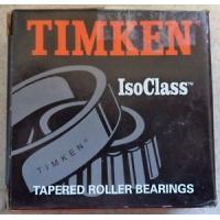 Timken IsoClass Tapered Roller Bearing 32209M 9KM1         common carrier  business day Manufactures