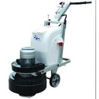 China Granite Floor Machine on sale