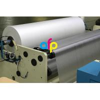 BOPP Thermal Lamination Film with Strong Adhesive , Laminating Rolls Manufactures