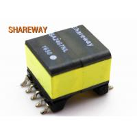 China EFD-008SG Power Supply SMPS Flyback Transformer 1.9uH LK For Audio Equipment on sale