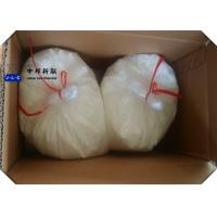 Initiator Foaming Agents For Plastics AIBN 99% Purity White Crystalline Powder Manufactures