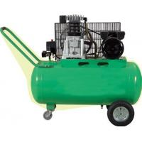 Diesel Engine Air Compressor R3080-260L Manufactures