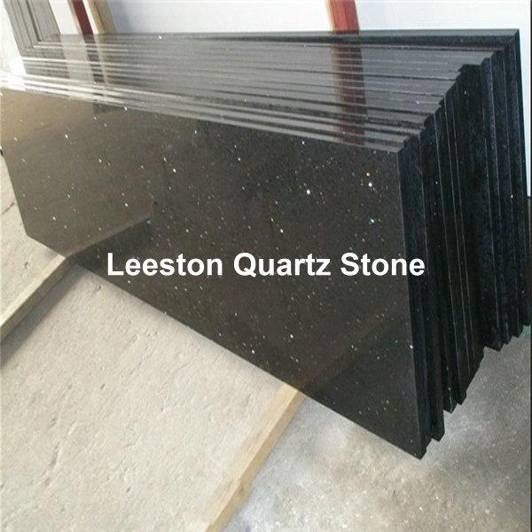 Quality Interior wall panels quartz countertops polishing stones for sale