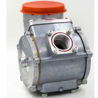 China Auto Spare Parts Small Engine Carburetor CNG / LNG Conversion Kit Aluminum Material on sale