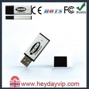Good quality usb flash drive wholesale 64gb usb flash drive Manufactures