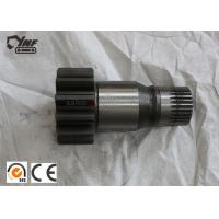 China Gear Wheel Excavator Spare Parts 2044634 1027082 3083742 4402481 1027617 on sale