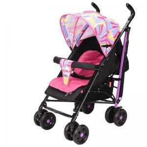 Portable Baby Umbrella Strollers