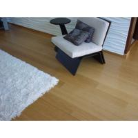 Anti-scratch,8 layers UV-proof Coating bamboo engineered flooring 1900 X 190 X 14 MM Manufactures