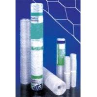heavy hexagonal wire netting Manufactures