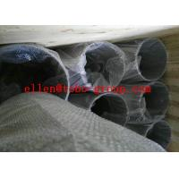Astm A403 Wp347 347H Elbow,Tee,Reducer flanged steel pipe fittings Manufactures