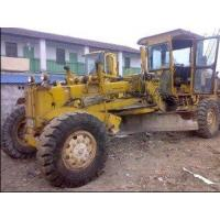 Motor Grader,CAT140h,In Stock for Sale Manufactures