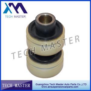 Dust Cover Ring For Panamera Air Suspension Repair Kit 97034305215 Manufactures