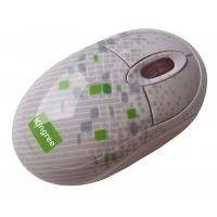 3D optical Mouse Manufactures
