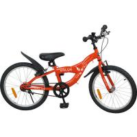 Quality 20 inch bmx bikes for sale with full suspension/2013 new design freestyle children bike for sale