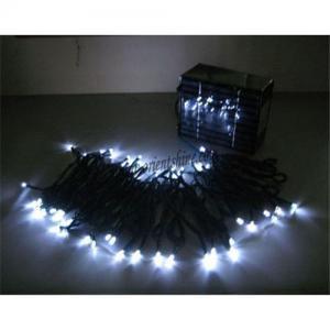 Solar string light Manufactures