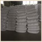 Precision Man-made agate silica ceramics quartz powder manufacturer Manufactures