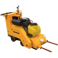 concrete Repair, Removal, Sawing, Drilling, Grinding Manufactures