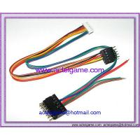 Xbox360 Xecuter Nand-X/CoolRunner Pin Header Cable Set Microsoft Xbox360 Modchip Manufactures