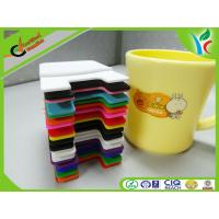 Friendly Mobile Phone Silicone Credit Card Holder Pantone Pure Color Manufactures