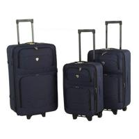 China travel luggage bags,travelling bags,soft trolley luggage bag manufacturers in China on sale