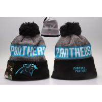 Quality NFL beanies men and women knitted caps cheap beanies good-quality beanies for for sale