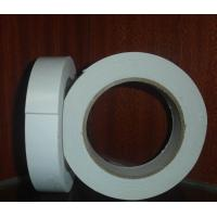 China high quality heat resistant double sided tape Made in China with SGS certificates on sale