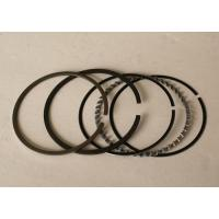 Motorcycle Parts Complete Piston Rings Manufactures