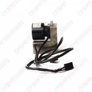 SMT spare parts SIEMENS KST-75-UP 00344065-03 Manufactures