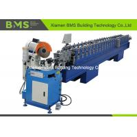 China Structural Manufacturing Square Structure Tube Forming Machine Pneumatic Sawing on sale