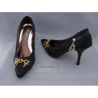 Summer new arrival  formal high heel shoes Manufactures