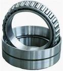 220KBE30+L, EE126098 Inch Sizes Double Row Taper Roller Bearings With Inner Ring Manufactures