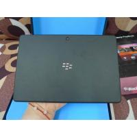 China Original Brand new BlackBerry PlayBook Tablet PC Low price Wholesale and a unit order on sale