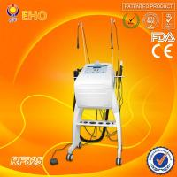 aesthetic rf electric wave facial radio frequency machine Manufactures