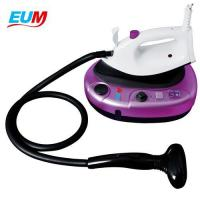 Industrial steam iron Manufactures