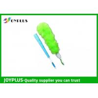 JOYPLUS All Purpose Dust Stick Duster With Cover Eco - Friendly Material Manufactures