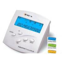 China Caller-ID Box(CT-TC806) on sale