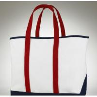 Canvas Handbag Manufactures
