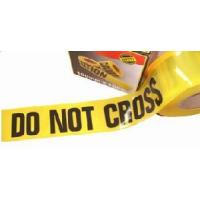 Nice Life PE Printed Barrier Tape Barricade Tape Caution Tape  (NBS-NDWT002) Manufactures