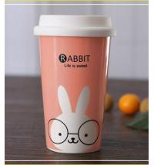 certifiction SGS/CE 3933 bone china porcelain mugs wholesale custom printed ceramic mugs ash more than 45% Creative fash Manufactures