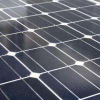 Cheapest Mono Crystalline Solar Module with 30V Voltage Manufactures