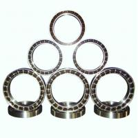 low friction groove ball bearings manufacturers china 6202 Manufactures
