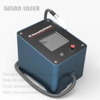 Portable RF Skin Lifting Machine Manufactures
